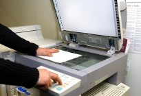Legal Photocopy Service
