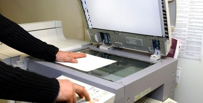 photocopy pic